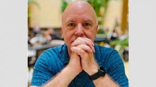 Richard Ludlow