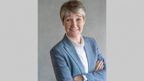 Kirsten O'Connor